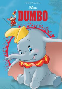 Dumbo Kids Film